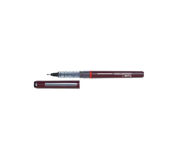 Купить Ручка для черчения Rotring TIKKY Graphic 0, 5 мм, черный, Германия