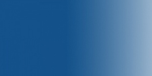Купить Аквамаркер двусторонний Сонет синий индиго, Россия