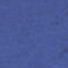 Купить Пастель сухая Unison DK13 Темный 13