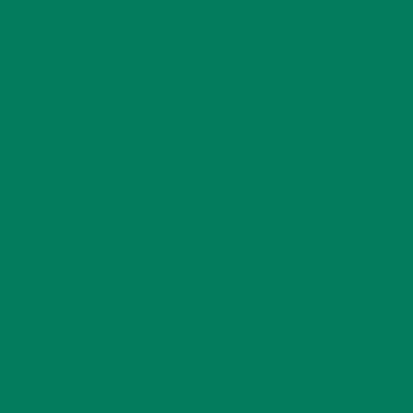 Купить Акварель Sennelier Artist полукювета, Зеленый лесной, Франция