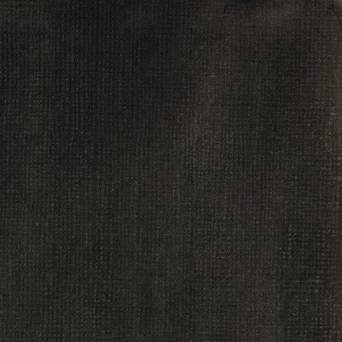Купить Чернила акриловые Liquitex Ink 30 мл Черный, США