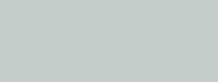 Купить Маркер художественный Сонет TWIN Зеленовато-серый 3, Россия
