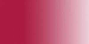 Аквамаркер двусторонний Сонет краплак красный, Россия  - купить со скидкой