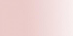 Купить Аквамаркер двусторонний Сонет телесно-розовый, Россия