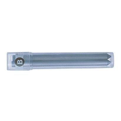 """Набор грифелей для механического карандаша Pilot """"Croquis"""" 3,8 мм B, 2 шт"""