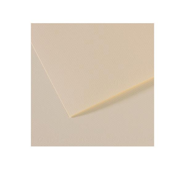 Купить Бумага для пастели Canson MI-TEINTES 50x65 см 160 г №110 лилия, Франция