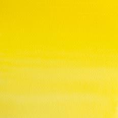 Купить Акварель Winsor&Newton Professional в тюбике 5 мл Кадмий лимонный, Winsor & Newton