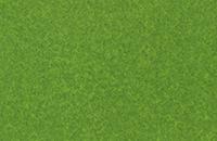 Чернила на спиртовой основе Sketchmarker 20 мл Цвет Зеленое яблоко фото