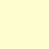 Купить Маркер спиртовой GRAPH'IT двусторонний цв. 1110 цитрин, Китай
