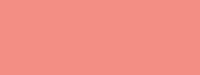 Маркер художественный Сонет TWIN Коралловый розовый, Россия  - купить со скидкой