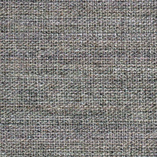Купить Холст негрунтованный (отрез) Туюкан мелкозернистый 2, 1x3 м лён, Россия