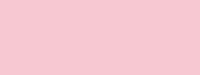Купить Маркер художественный Сонет TWIN Бледно-розовый, Россия