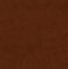 Купить Пастель сухая Unison DK2 Темный 2