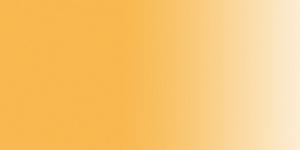Купить Аквамаркер двусторонний Сонет желтый темный, Россия