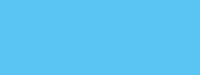 Маркер художественный Сонет TWIN Нежно-голубой, Россия  - купить со скидкой