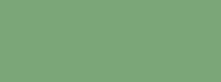Купить Маркер художественный Сонет TWIN Оливково-зеленый темный, Россия