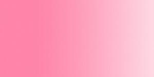 Купить Аквамаркер двусторонний Сонет светло-розовый, Россия