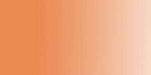 Купить Аквамаркер двусторонний Сонет пастельно-терракотовый, Россия