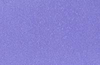 Купить Чернила на спиртовой основе Sketchmarker 20 мл Цвет Голубика, Япония