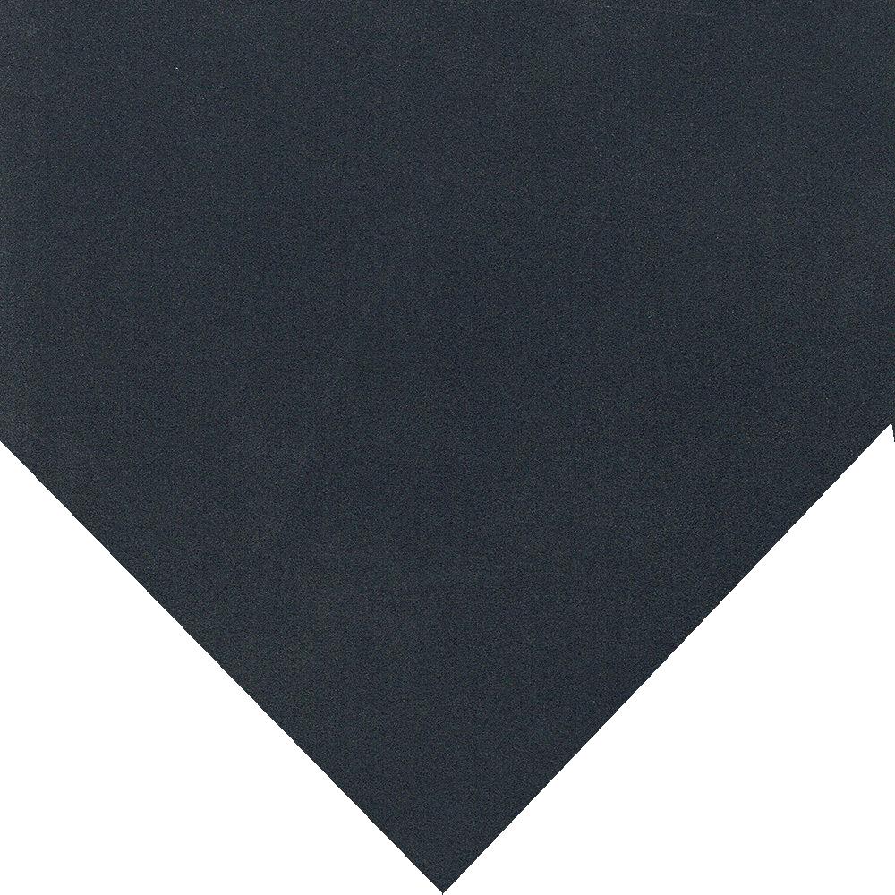 Купить Бумага для пастели Sennelier Pastel Card 50*65 см 360 г, сине-серый темный, Франция