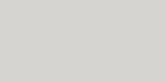 Купить Маркер спиртовой Brushmarker цв. CG2 серый холодный, Winsor & Newton