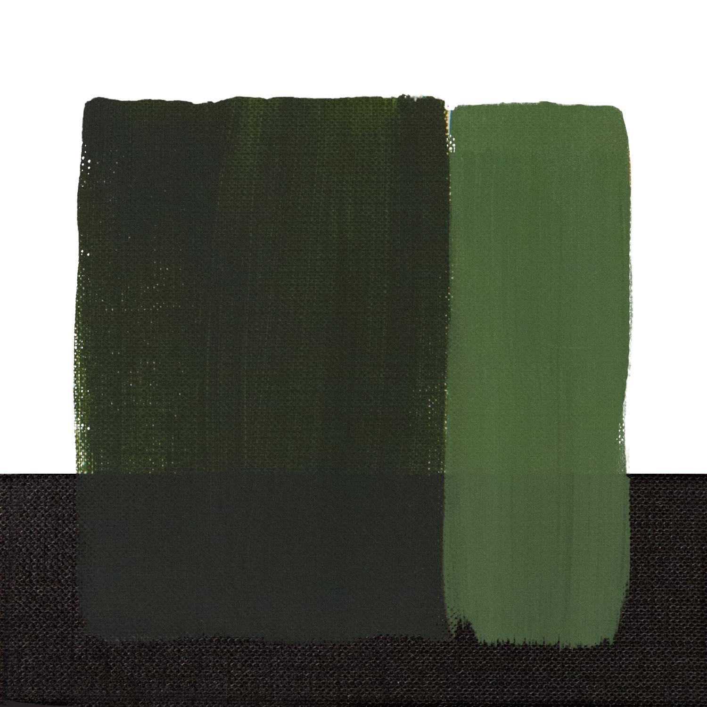 Купить Масло Maimeri CLASSICO 20 мл Зеленый желчный, Издательство Манн, Иванов и Фербер , Россия