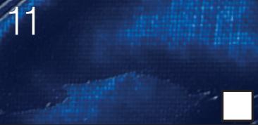 Купить Масло PEBEO Studio XL 200 мл голубая ФЦ, Китай