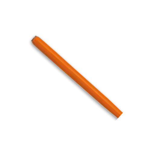 Держатель для пера Manuscript, оранжевый фото