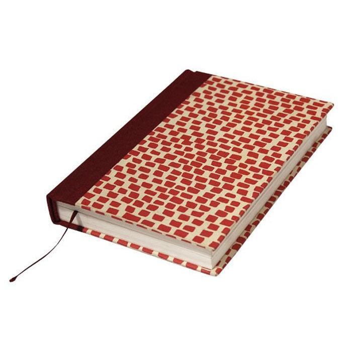 Купить Блокнот для эскизов Fabriano Venezia Book 10x15 см 48 л 200 г, Италия