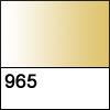 Купить Контур универсальный Decola 18 мл Золото, Россия