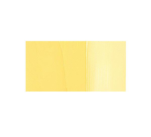 Купить Акрил POLYCOLOR 140 мл Неаполитанский желтый, Maimeri, Италия
