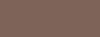 Купить Маркер художественный Сонет TWIN Черно-коричневый, Россия