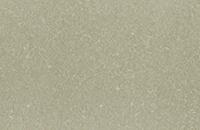 Купить Чернила на спиртовой основе Sketchmarker 20 мл Цвет Зелено серый 3, Япония