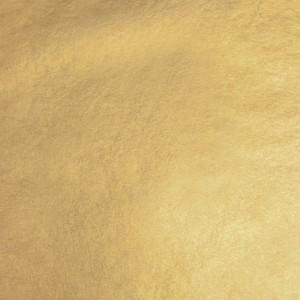 Купить со скидкой Поталь14х14 см Manetti №2,5 25 л, имитация золота