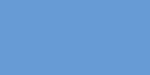 Маркер спиртовой Brushmarker цв. B336 серо-синий, Winsor & Newton  - купить со скидкой
