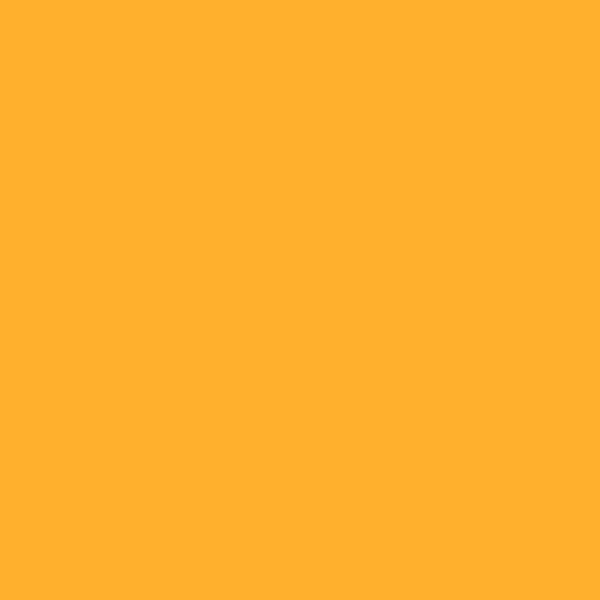 Купить Масло Schmincke Akademie 200 мл Хром желтый, Германия