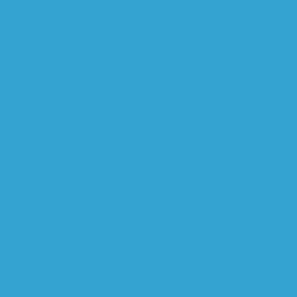 Акварель Sennelier Artist туба 10 мл, Церулеум голубой с красным оттенком, Франция  - купить со скидкой