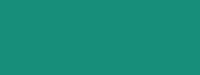 Маркер художественный Сонет TWIN Сине-зеленый, Россия  - купить со скидкой