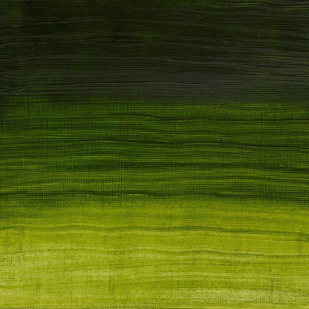 Купить Масло 37 мл водорастворимое перманентный зеленая крушина Artisan WINSOR&NEWTON, Winsor & Newton