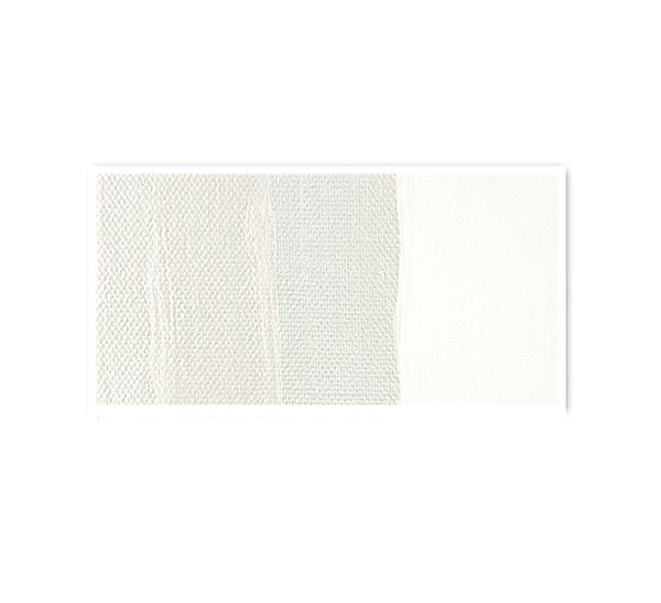 Купить Акрил POLYCOLOR 140 мл Белая платина, Maimeri, Италия