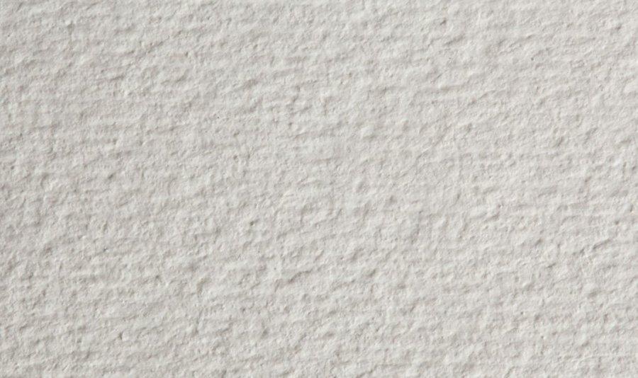 Купить Бумага для акварели Hahnemuhle Harmony 50х65 см 300 г 100% целлюлоза, крупное зерно, HAHNEMUHLE FINEART, Германия