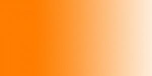 Купить Аквамаркер двусторонний Сонет оранжевый, Россия