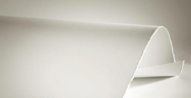 Купить Бумага для акварели Hahnemuhle Harmony 50х65 см 300 г 100% целлюлоза, среднее зерно, HAHNEMUHLE FINEART, Германия