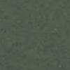 Купить со скидкой Пастель сухая Unison YGE 18 Желто-зеленая земля 18