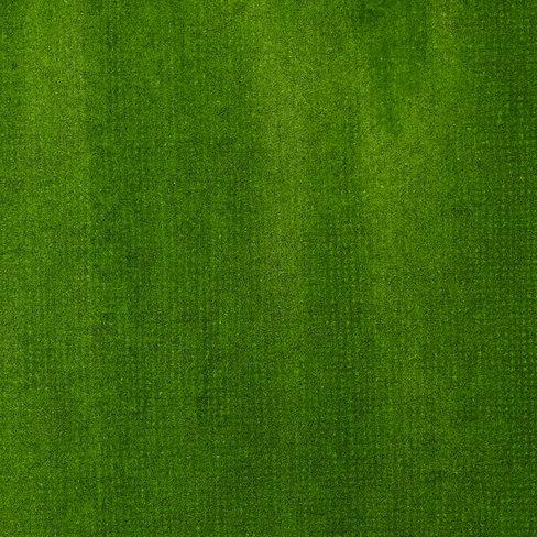 """Чернила акриловые Liquitex """"Ink"""" 30 мл Травяная зеленая"""