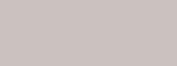 Маркер художественный Сонет TWIN Теплый серый 4, Россия  - купить со скидкой