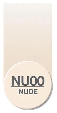 Купить Чернила Chameleon NU00 Телесный 25 мл, Chameleon Art Products Ltd., Великобритания