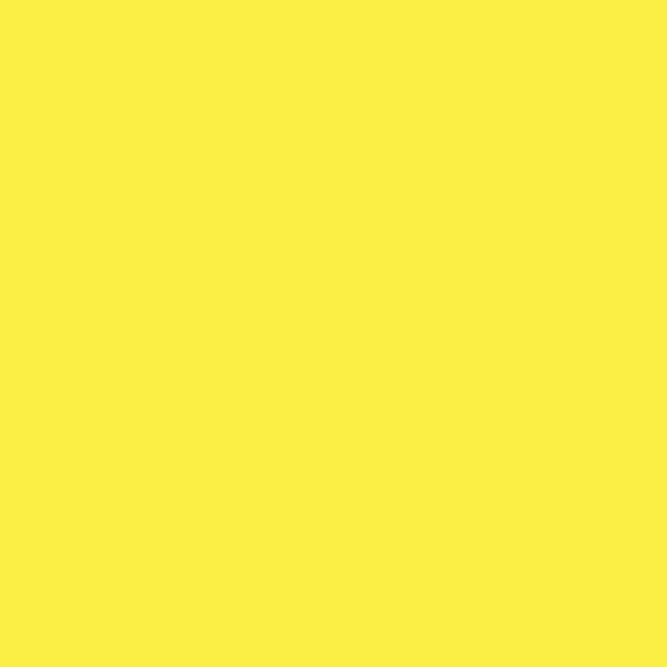 Купить Акварель Белые Ночи в кювете Ганза желтая, Невская Палитра, Россия