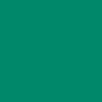 Купить Маркер спиртовой GRAPH'IT Brush двусторонний цв. 8160 Зеленый лес, Китай