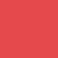 Купить Маркер спиртовой GRAPH'IT двусторонний цв. 5230 страсть, Китай